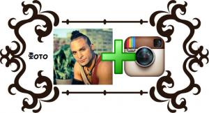 Как добавить фото в Инстаграме