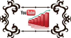 Как найти популярные видео на YouTube