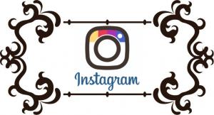 Продолжение истории многомиллионного проекта Instagram