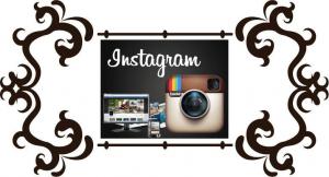 История создания Instagram