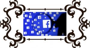 Чего ожидать от Facebook в ближайшие 10 лет
