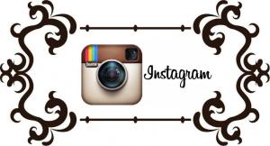 Человек и его жизнь в Instagram