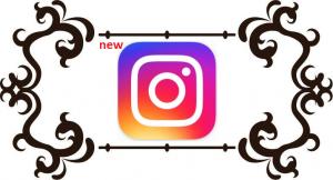 Как включить уведомления о публикациях в Instagram