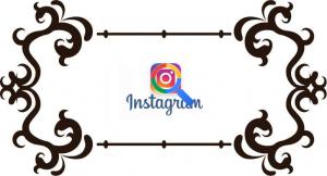 Как очистить историю поисковых запросов в Instagram