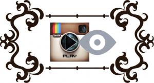 Как узнать количество просмотров видео в Instagram