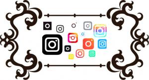 Феномем Instagram мнение учёных