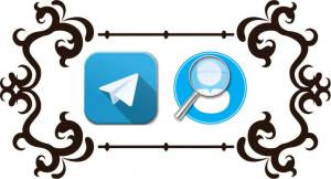 Как найти человека по телефону в социальных сетях