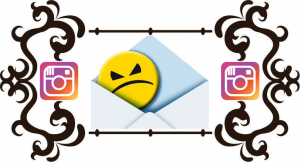 Как пожаловаться на фото или страницу в Инстаграме