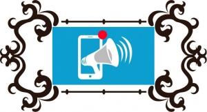 Как отключить уведомления в Телеграмм